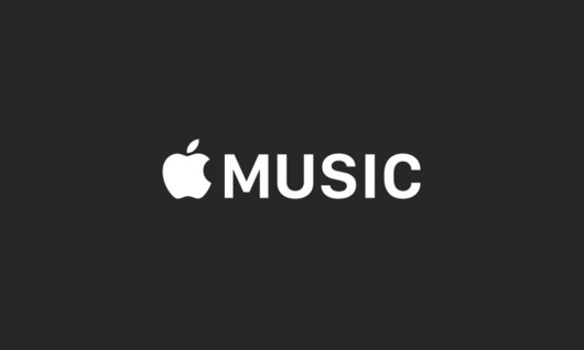 AppleMusic-Logo