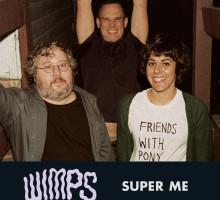 wimps-Super_Me